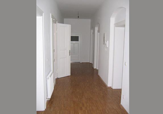 architekt in dresden f r denkmalschutz haussanierung. Black Bedroom Furniture Sets. Home Design Ideas